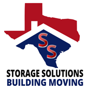 Texas Portable Building Movers. BigN Portable Building Movers will move your building or shed. Call (830)275-0578 today!
